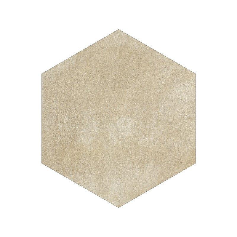 陶瓷马赛克系列__BJQ3402  爱丽丝